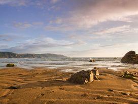 The Linhay - Devon - 1068668 - thumbnail photo 17