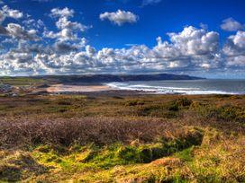 The Linhay - Devon - 1068668 - thumbnail photo 18