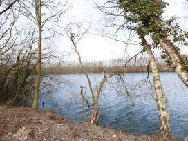 109 Pentney Lakes - Norfolk - 1068690 - thumbnail photo 23