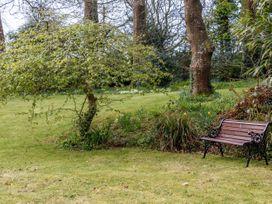 The Old Vicarage Retreat - Cornwall - 1068705 - thumbnail photo 28