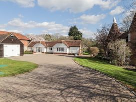 Oast Cottage - Kent & Sussex - 1068731 - thumbnail photo 29