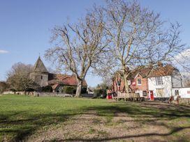 Oast Cottage - Kent & Sussex - 1068731 - thumbnail photo 28