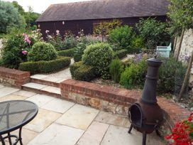 Oast Cottage - Kent & Sussex - 1068731 - thumbnail photo 18