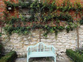 Oast Cottage - Kent & Sussex - 1068731 - thumbnail photo 21