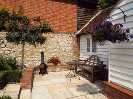 Oast Cottage - Kent & Sussex - 1068731 - thumbnail photo 24