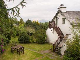 Hawkshead Hideaway - Lake District - 1068763 - thumbnail photo 1