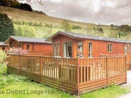 Roe Deer Lodge - Lake District - 1068779 - thumbnail photo 14