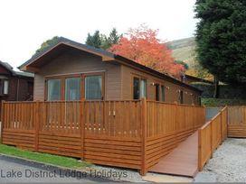 Lakeland View Lodge - Lake District - 1068781 - thumbnail photo 14