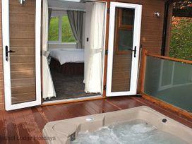 Lakeland View Lodge - Lake District - 1068781 - thumbnail photo 8