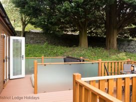 Lakeland View Lodge - Lake District - 1068781 - thumbnail photo 12