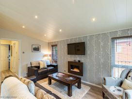 Somerford Lodge - Lake District - 1068783 - thumbnail photo 2
