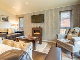 Somerford Lodge - Lake District - 1068783 - thumbnail photo 3