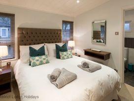 Somerford Lodge - Lake District - 1068783 - thumbnail photo 8