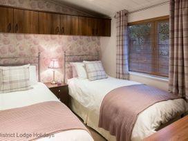 Somerford Lodge - Lake District - 1068783 - thumbnail photo 9