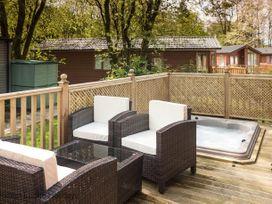 Somerford Lodge - Lake District - 1068783 - thumbnail photo 12