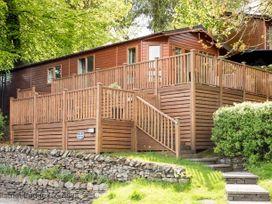 Acorn Bank Lodge - Lake District - 1068784 - thumbnail photo 1