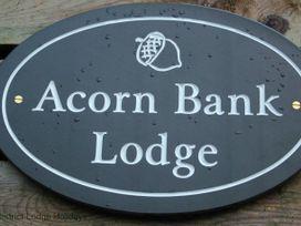 Acorn Bank Lodge - Lake District - 1068784 - thumbnail photo 2