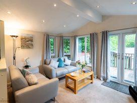 Acorn Bank Lodge - Lake District - 1068784 - thumbnail photo 3
