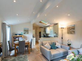 Acorn Bank Lodge - Lake District - 1068784 - thumbnail photo 4