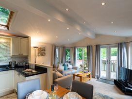 Acorn Bank Lodge - Lake District - 1068784 - thumbnail photo 5