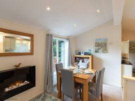 Acorn Bank Lodge - Lake District - 1068784 - thumbnail photo 6