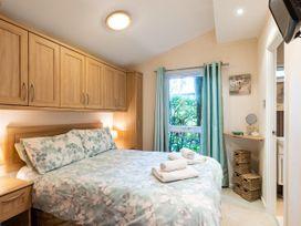 Acorn Bank Lodge - Lake District - 1068784 - thumbnail photo 9