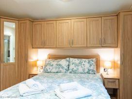Acorn Bank Lodge - Lake District - 1068784 - thumbnail photo 10
