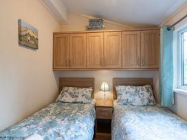 Acorn Bank Lodge - Lake District - 1068784 - thumbnail photo 14
