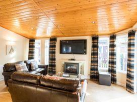 Windermere Retreat Lodge - Lake District - 1068789 - thumbnail photo 5