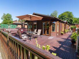 Windermere Retreat Lodge - Lake District - 1068789 - thumbnail photo 16