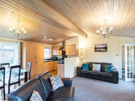 Damson Lodge - Lake District - 1068790 - thumbnail photo 2
