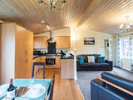 Damson Lodge - Lake District - 1068790 - thumbnail photo 6