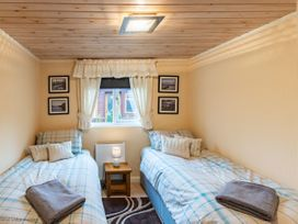 Damson Lodge - Lake District - 1068790 - thumbnail photo 12
