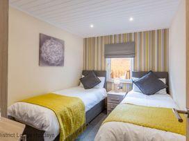 Ridgway Lodge - Lake District - 1068793 - thumbnail photo 10
