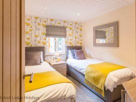 Ridgway Lodge - Lake District - 1068793 - thumbnail photo 11