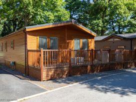 Ridgway Lodge - Lake District - 1068793 - thumbnail photo 14