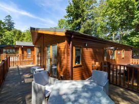 Ridgway Lodge - Lake District - 1068793 - thumbnail photo 15