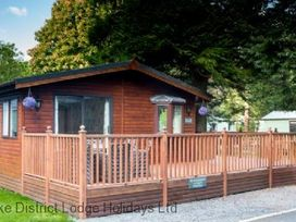 Three Trees Lodge - Lake District - 1068794 - thumbnail photo 1