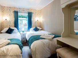 Three Trees Lodge - Lake District - 1068794 - thumbnail photo 7