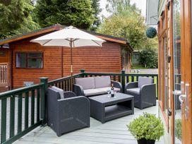 Woodmere Lodge - Lake District - 1068796 - thumbnail photo 12