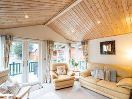 Woodmere Lodge - Lake District - 1068796 - thumbnail photo 1