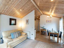 Woodmere Lodge - Lake District - 1068796 - thumbnail photo 2