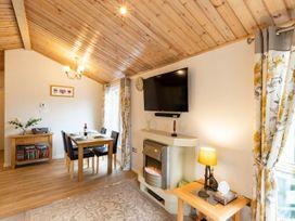 Woodmere Lodge - Lake District - 1068796 - thumbnail photo 3