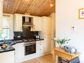 Woodmere Lodge - Lake District - 1068796 - thumbnail photo 5