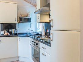 Woodmere Lodge - Lake District - 1068796 - thumbnail photo 6