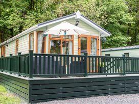 Woodmere Lodge - Lake District - 1068796 - thumbnail photo 14