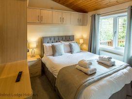 Buttermere Lodge - Lake District - 1068797 - thumbnail photo 7
