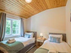 Buttermere Lodge - Lake District - 1068797 - thumbnail photo 9