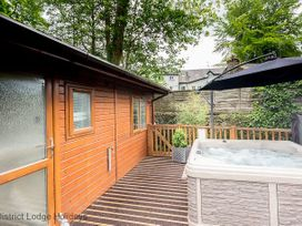 Buttermere Lodge - Lake District - 1068797 - thumbnail photo 12