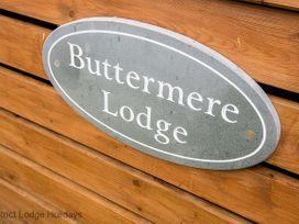 Buttermere Lodge - Lake District - 1068797 - thumbnail photo 13